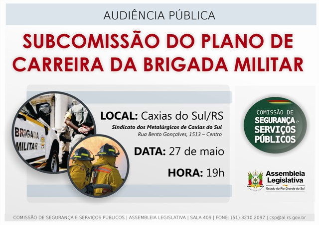 02 - Cartaz_BM_Caxias1