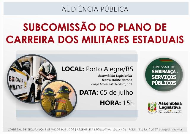 04 - Cartaz_BM_Porto Alegre site