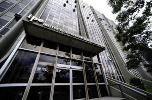 Déficit da previdência no Estado é de aproximadamente R$ 7 bilhões Foto: Ronaldo Bernardi  / Agencia RBS