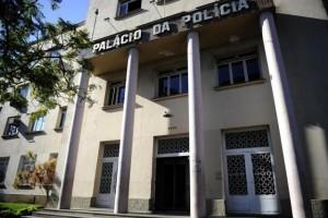 Medidas contra a crise financeira no Estado causaram clima de indignação em sindicatos da Segurança Pública Foto: Marcelo Oliveira / Agencia RBS