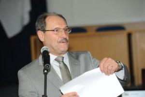 Governador deverá enviar propostas de projetos estruturais nos próximos dias Foto: Porthus Junior / Agencia RBS