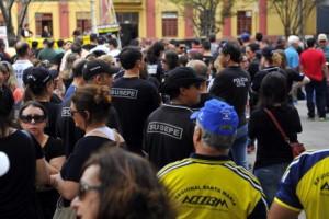 Foto: Germano Rorato / Agencia RBS