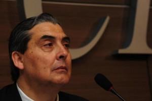 Feltes afirma que negociação ocorrerá diretamente entre Estado e empresa Foto: Roni Rigon / Agencia RBS
