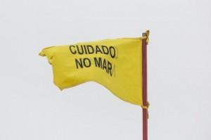 Todas as guaritas terão salva-vidas, promete Brigada Militar Foto: Mateus Bruxel / Agencia RBS