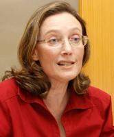 Maria do Rosário lamentou a execução do brasileiro