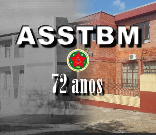 asstbm72