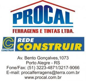 logo-procal-633x600
