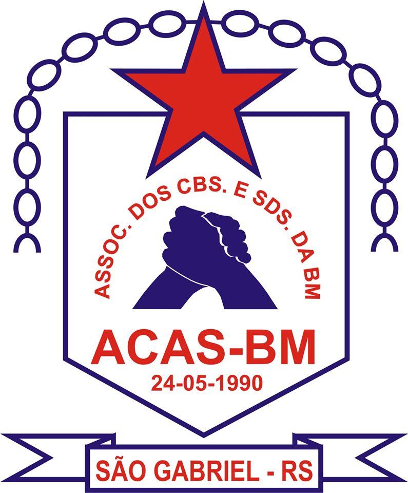 ACAsbm logo