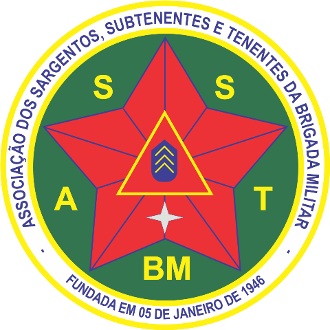 ASSTBM logo site