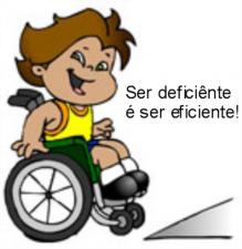 acesso_deficiente