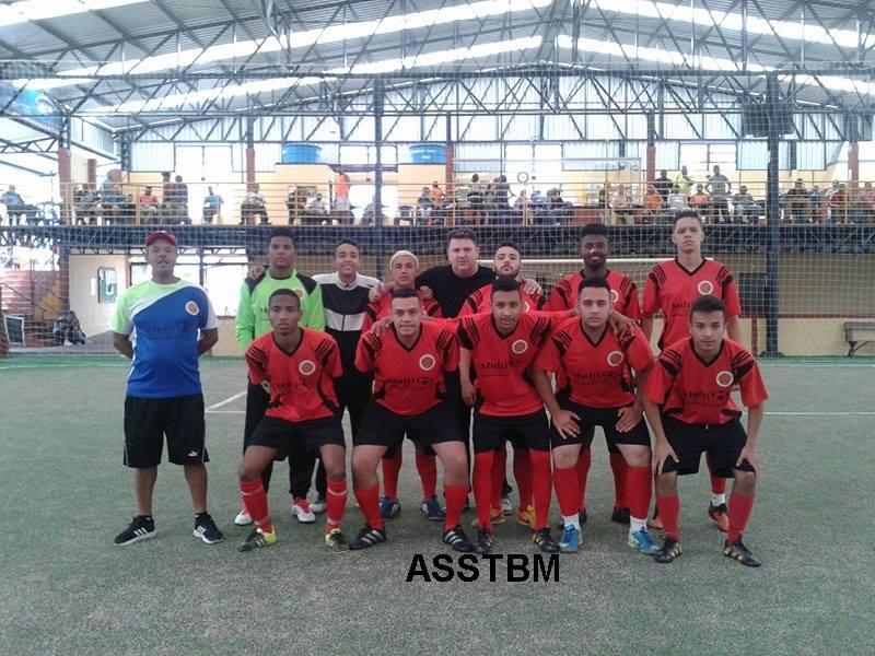 asstbm 1