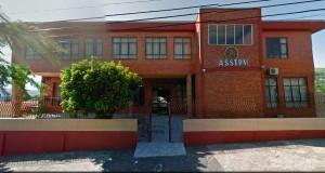 asstbm